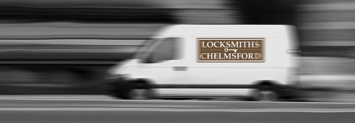 locksmiths Boreham